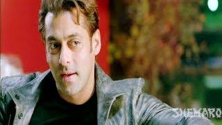 Salman Khan Flirts With Katrina Kaif  Hello  Most Viewed Scene