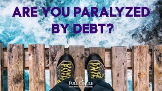 Debt Management Strategy – How To Handle Financial Problems In Business