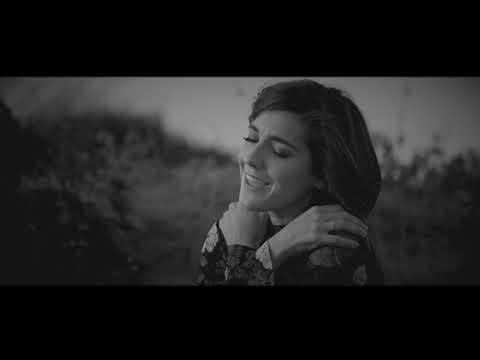 Significato della canzone Il viaggio dei pensieri di Simonetta Spiri