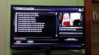 openatv iptv plugin - Kênh video giải trí dành cho thiếu nhi