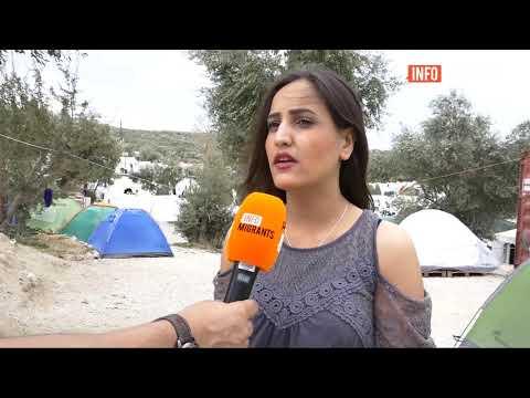 سلسله یوسفزی هنرپیشه و مُدل افغان