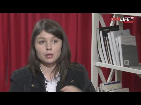 Ефір на UKRLIFE TV 15.03.2018