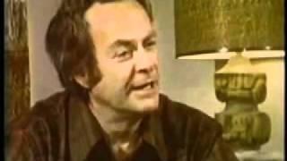 Ричард Фейнман. Посмотри на Мир с другой стороны (2/4)