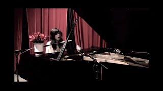 Christina Perri - Jar Of Hearts[Live]