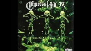 CYPRESS HILL | IV | (1998) | [FULL ALBUM] + BONUS TRACK