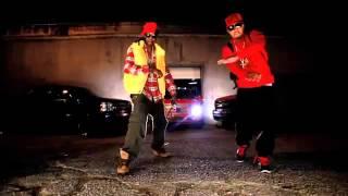 2 Chainz   Spend It  Remix Video Feat  T I  Rick Ross, Fabolous   Trey Songz) YScRoll   YouTube