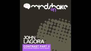 John Lagora - Down (Ramon Tapia Remix) [Mindshake Records]