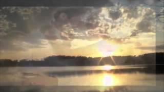 il mare calmo della sera : Andrea Bocelli