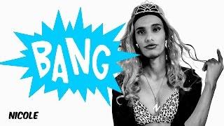 Anitta - Bang (Paródia UmBipolar)