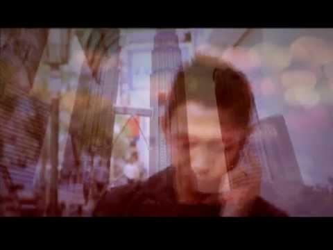 """Pegasus """" Berikan Cintamu """" official Video Clip"""