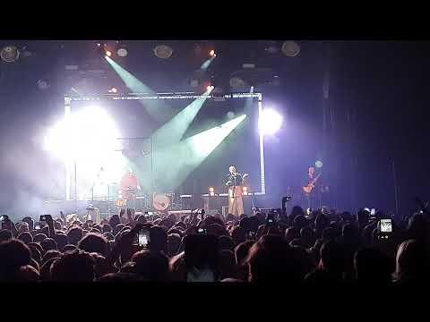 Shortparis - Стыд / Styd - Shame @ Glavclub Green Concert - Moscow 2019 26 5