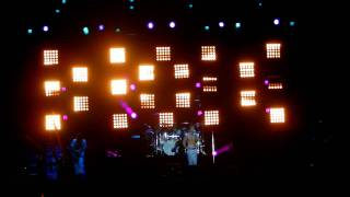 "311 ""Rollin"" Pow Wow Fest 2011"