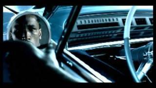 50 Cent - Work It (Remix) (Explicit)