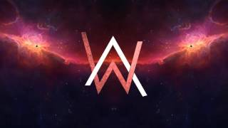 Alan Walker Mix 2017 Vol 2