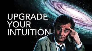 Upgrade Your Intuition: Learn To Think Exponentially