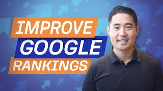 I will do yοur seo for 30 days, 45 days, or 60 days for Google #1 page