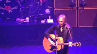 Tom Petty & The Heartbreakers - Girl On LSD - Beacon Theater NY 5-26-13