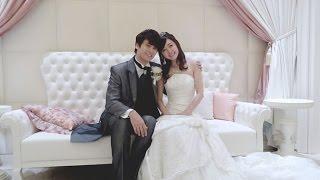 """榎本温子さんと石井マークさんが結婚を発表これが後の世にいう""""ヴァンガ婚""""か!"""