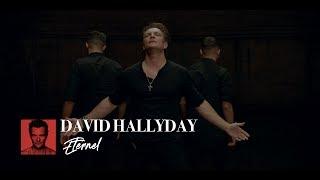 David Hallyday - Éternel
