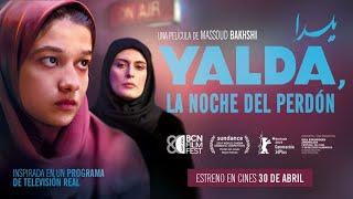 Yalda, la noche del perdón - V.O.S.