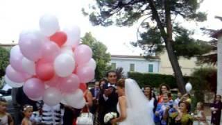 la sposa rubata