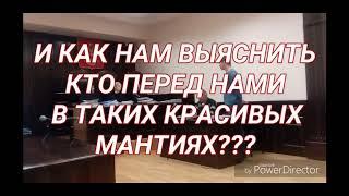 Как судья РФ не исполняют Конституцию РФ