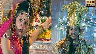 Episode 64 | Om Naham Shivay