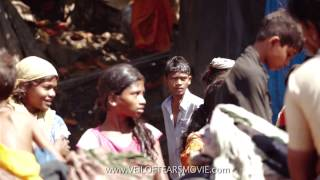 Dalits - Veil of Tears, an excerpt from the movie