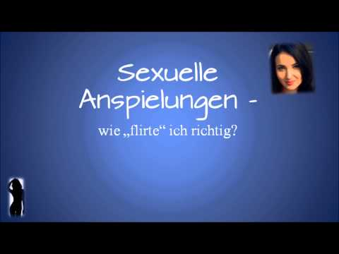 Single tanzkurs innsbruck