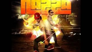 Comienza El Bellaqueo -  Daddy Yankee