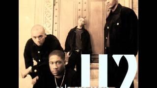 112 ft. Biggie & Mase - Only You (Bad Boy Remix)