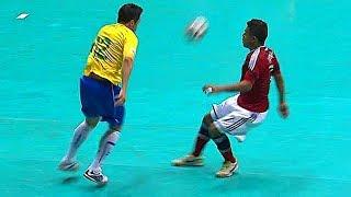 Футбольные вайны | Football vines | Goal | Skills | #36