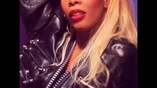 Donna Summer - Get Ethnic