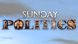 Dorset National Park featured on BBC Sunday Politics