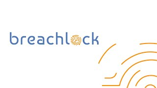 How to download and manage your security certificate in Breachlock account.