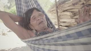 Panará, 20 anos do retorno. Depoimento de Jopo Panará