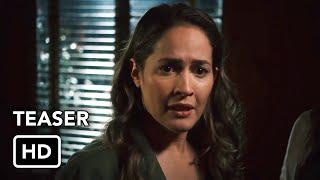 Trailer saison 4 (VO)
