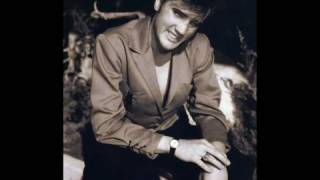 Elvis Presley - I've Lost You (Studio Version)