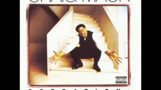 05 - Sit Back & Relax - Craig Mack