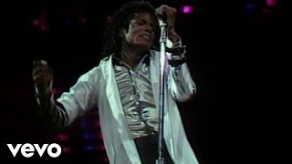 Michael Jack on - Dirty Diana