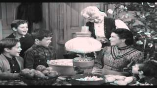 "Doris Day - Ol' Saint Nicholas from ""The Winning Team"" (1952)"