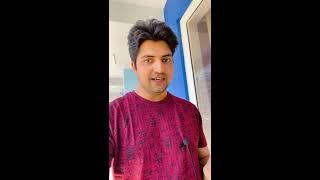 राशन कार्ड के साथ आधार कार्ड लिंक कैसे करे? - ration card ke sath aadhar card kaise link kare 2020 - Download this Video in MP3, M4A, WEBM, MP4, 3GP