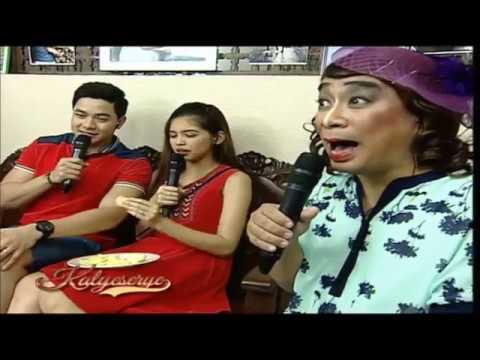 Ano ang gagawin kung ikaw ay may mga maliliit na suso at malaking asno