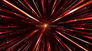 particles overlay effects, background video effects, abstract background video, particle background