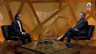 México Social - Democracia y medios de comunicación