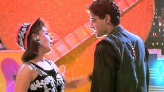 Mere Dil Ka Taar Baje Baar Baar Full HD Song | Shabnam