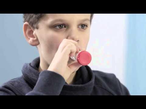 Renoparenhimatoznaya Behandlung von Hypertonie