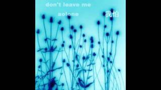 I'll Leave It Up To You - Don Philip