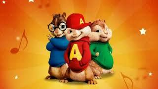 Niall Horan  & Diplo   Nice To Meet Ya Remix ( Alvin Covers )