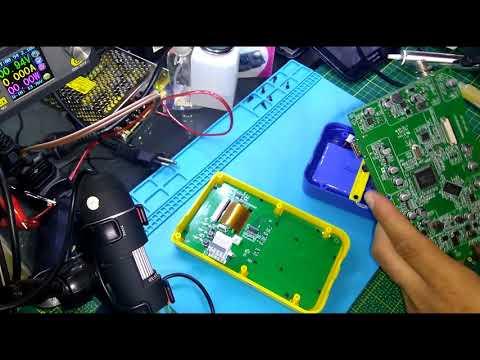 Upgrade Software Satfinder Freesat V8 - تنزيل يوتيوب